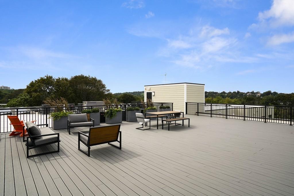 Luxury Apartment Amenities Hillside Residences In Quincy